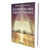 Espírito do Cristianismo (O)