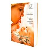 Espiritualidade e os Bebês (A)