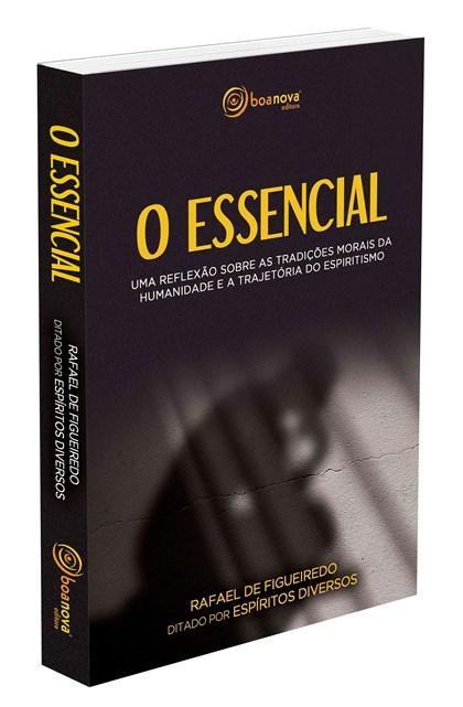 Essencial (O)