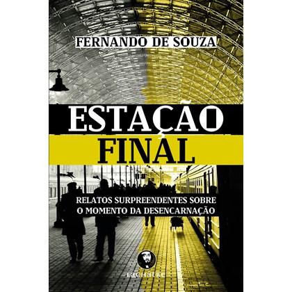 Estação Final