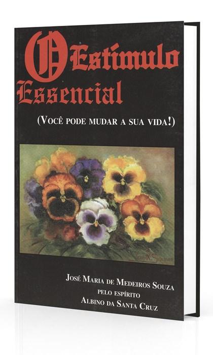 Estímulo Essencial (O)