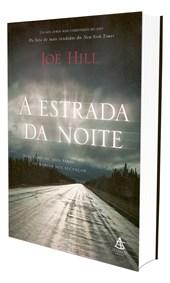 Estrada da Noite (A)