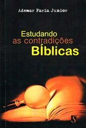 Estudando as Contradições Bíblicas