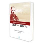 Estudo Sist. da Doutrina Esp. - Prog. Fundamental I
