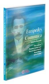 Eurípedes Comunica