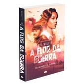Eva Muller - A Flor da Guerra