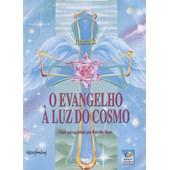 Evangelho a Luz do Cosmo (O) - Audiolivro