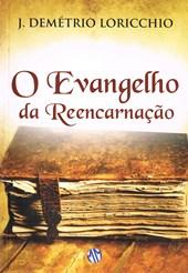 Evangelho da Reencarnação - Novo Projeto