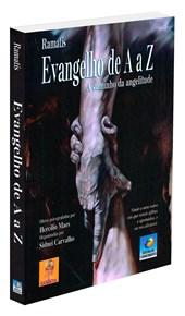 Evangelho de A a Z