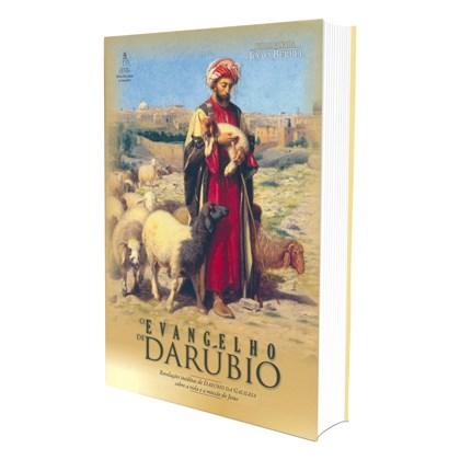 Evangelho de Darúbio (O)
