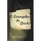 Evangelho de Paulo