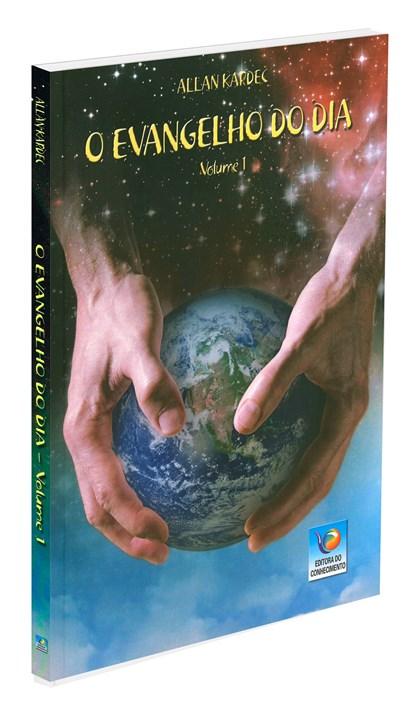 Evangelho do Dia (O) - Vol. 1