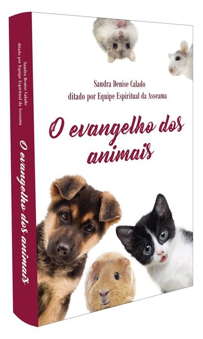 Evangelho dos Animais (O)