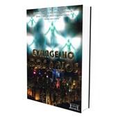 Evangelho Dos Anjos - Volume Único