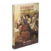 Evangelho Segundo o Espiritismo (O) - Avulso Edição Econômica