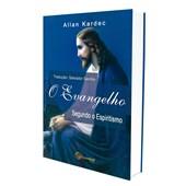 Evangelho Segundo o Espiritismo (O) - Bolso