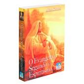 Evangelho Segundo o Espiritismo (O) - Normal - 187 / Deserto
