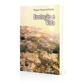 Evolução e Vida