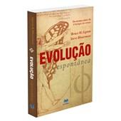 Evolução Espontânea - Nova Edição