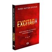 Excitadx