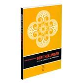 Êxito na Vida, Êxito na Profissão - Volume 1 (Trilogia - Ordens do Sucesso)