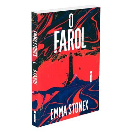 Farol (O)
