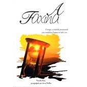 Faxina (A)