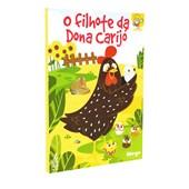 Filhote da Dona Carijó (O)