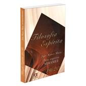 Filosofia Espírita - Vols. 19 e 20