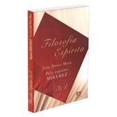 Filosofia Espírita - Vols. 3 e 4