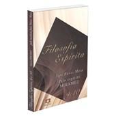 Filosofia Espírita - Vols. 9 e 10