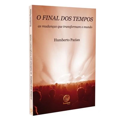 Final dos Tempos (O)