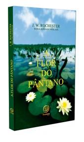 Flor do Pântano (A)