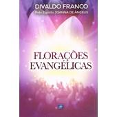 Florações Evangélicas