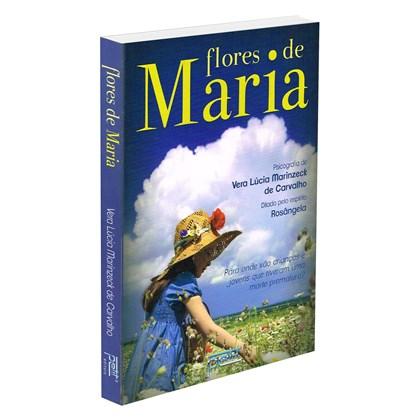 Flores de Maria