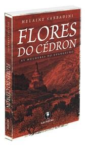 Flores do Cédron