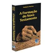 Formação do Novo Testamento