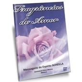 Fragrâncias do Amor