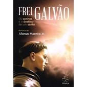 Frei Galvão