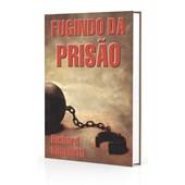 Fugindo da Prisão