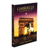 Gabrielle, Um Ponto de Luz