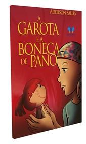 Garota e a Boneca de Pano (A)