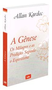 Gênese (A) - Bolso (Capa Nova)