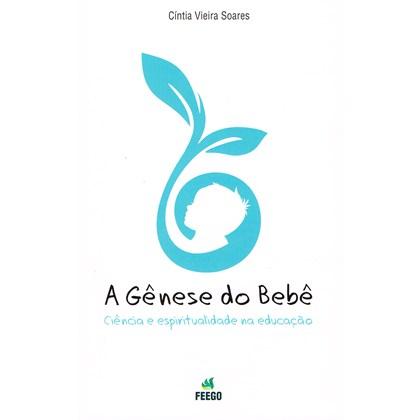 Gênese do Bebê (A)