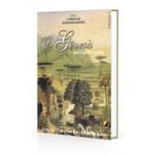 Gênesis (O) - Vol. 1