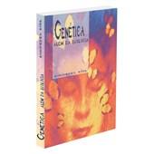 Genética... Além da Biologia