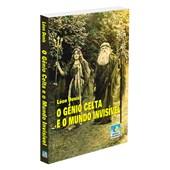 Gênio Celta e o Mundo Invisível