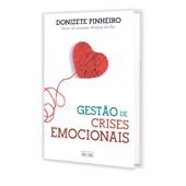 Gestão de Crises Emocionais