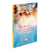 Glorificando a Imortalidade