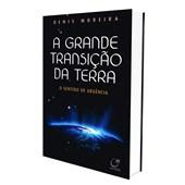 Grande Transição da Terra (A)